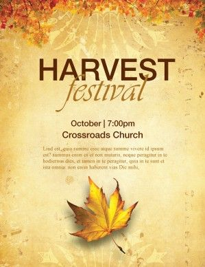 1000+ images about lords acre on Pinterest | Food bank, Flyer ...