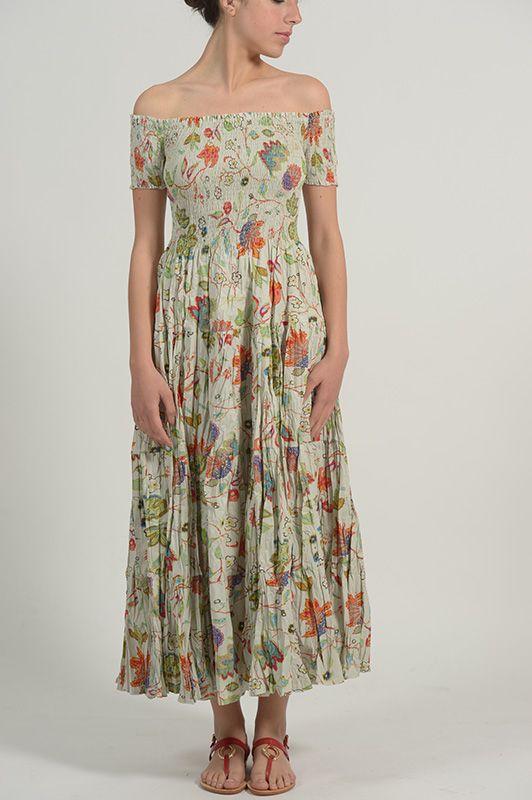 June Dress | Nadirpositano | Pinterest | Kleider, Spitzenkleider und ...
