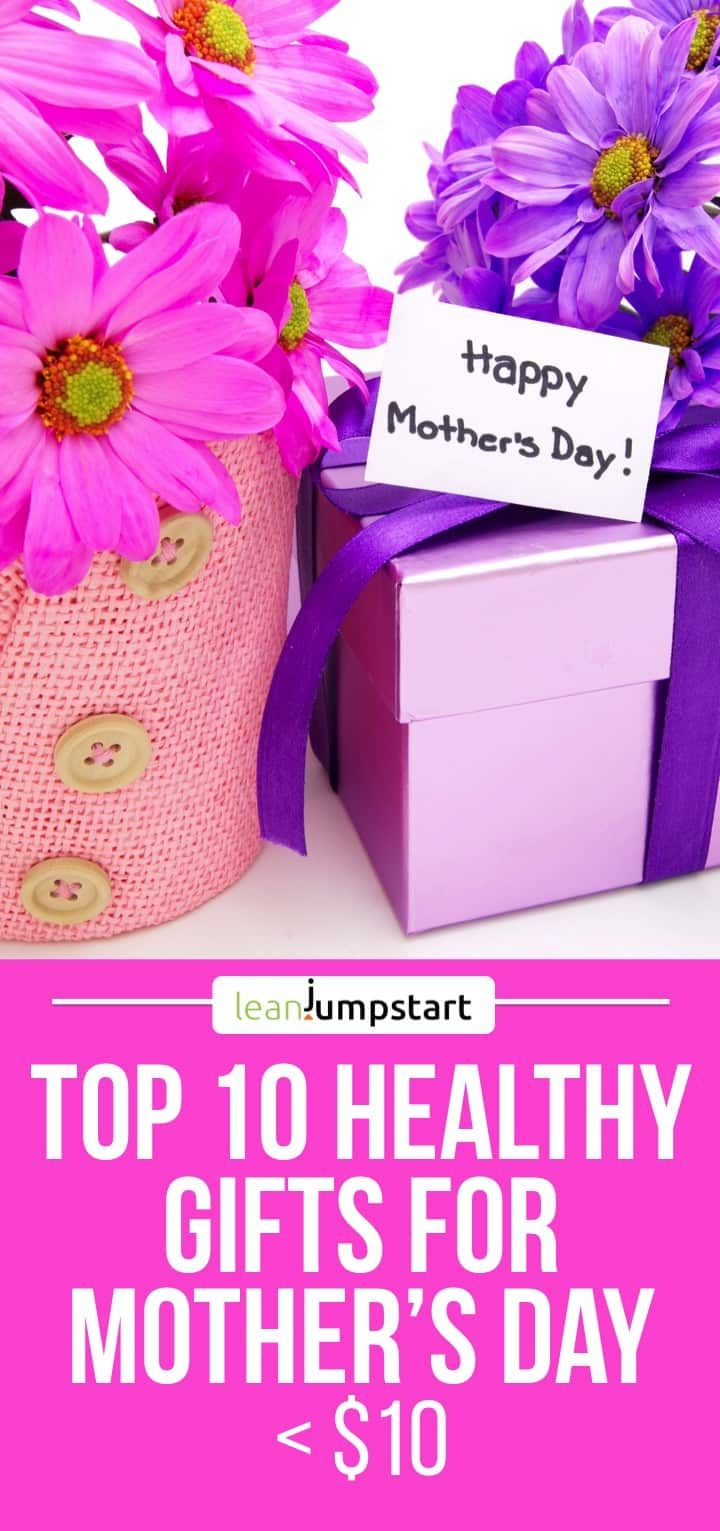 aa331af168f7 Top Mother Day Gift Ideas For 2018 | Top Gift Ideas | Diy mother's ...