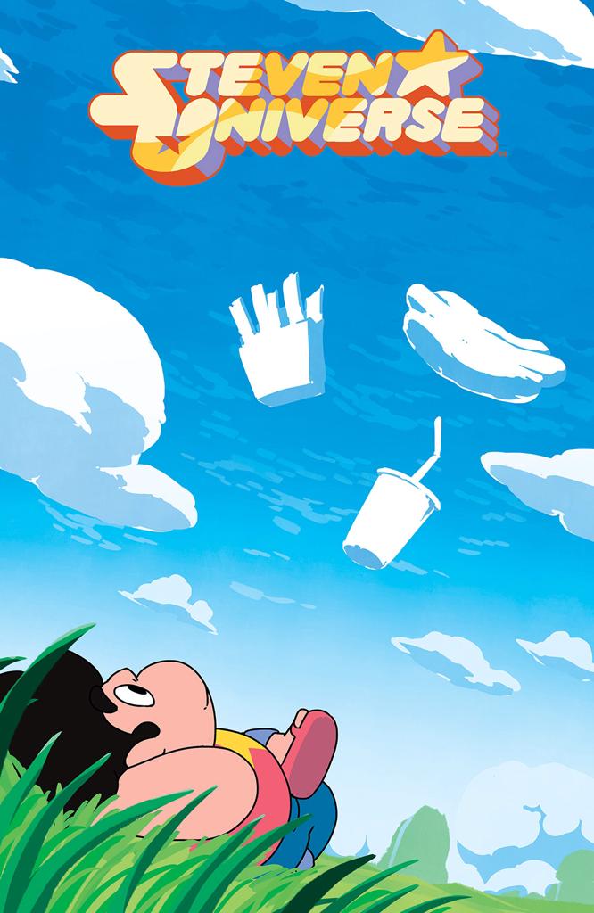 Resultado de imagem para Steven Universe phone wallpapers