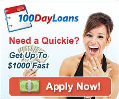 Best fast cash loans australia picture 2