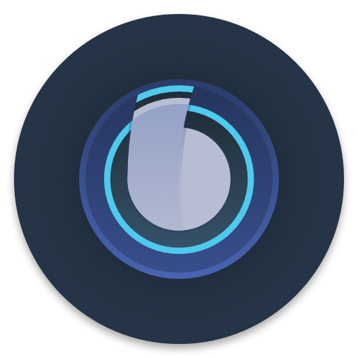 Teamspeak 3 Voice Chat Software 3 3 8 Apk Mod Voice Chat The Voice Live Video Streaming