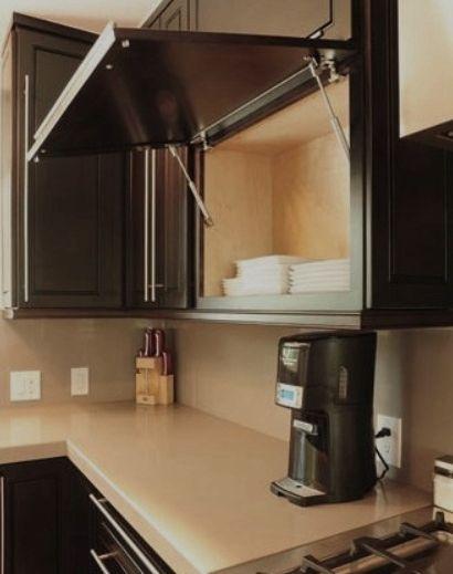 Kitchen Remodels in Lincoln, Nebraska: Upswing Cabinet ...