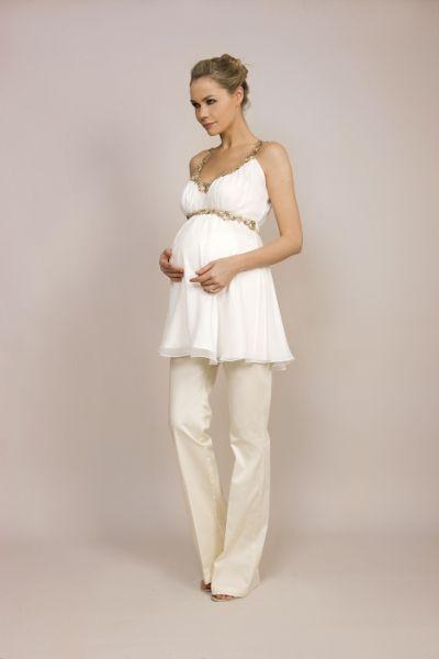Hochzeitskleider fur schwangere stuttgart