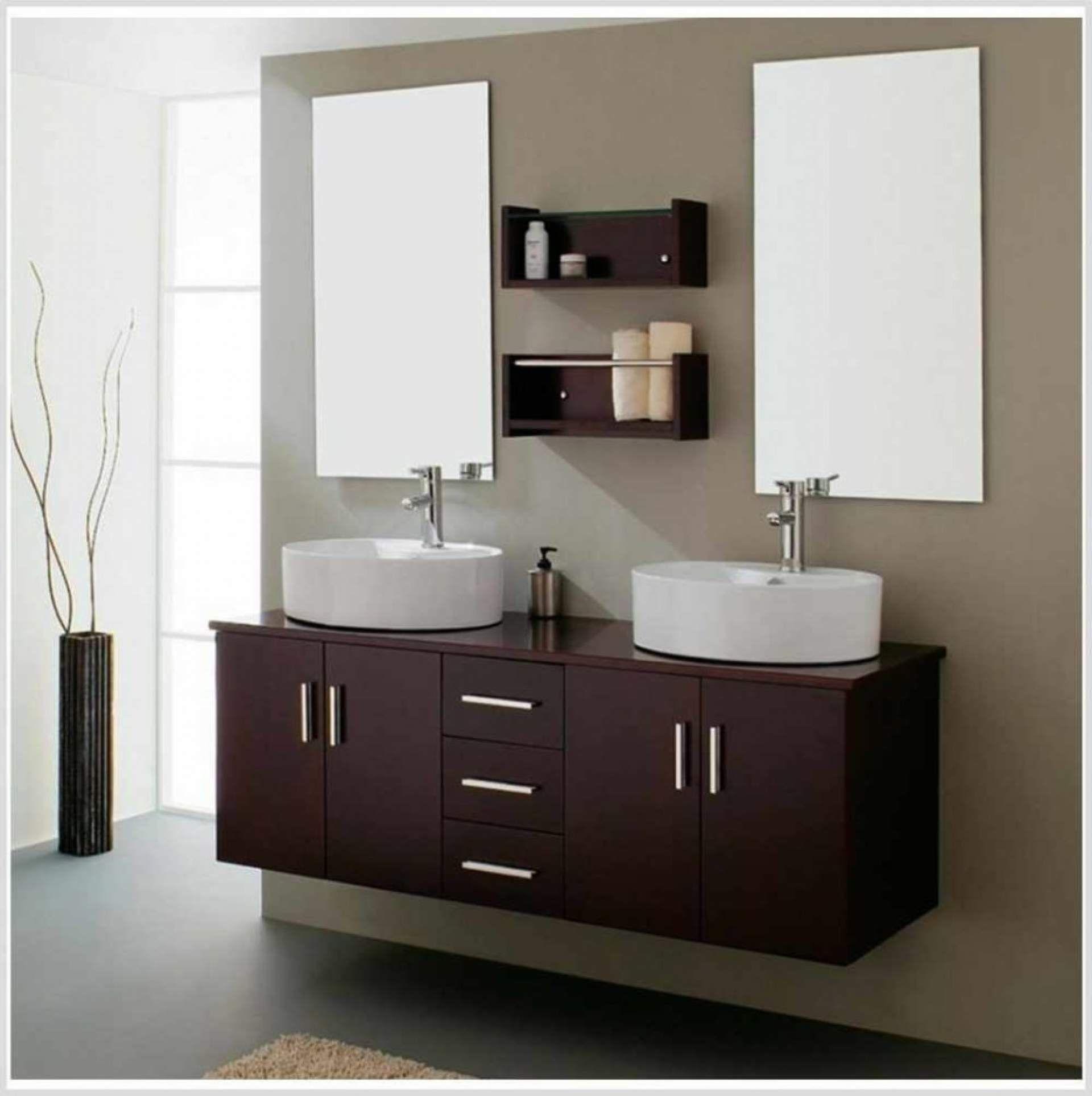 Farmhouse Bathroom Vanity Glacier Bay Vanity Tops