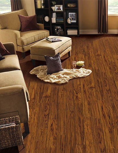 syncore lv collection from home legend's luxury vinyl | nice