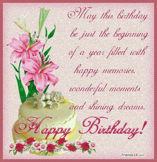 Pin by what i like on my sister sister pinterest birthdays happy birthday happy birthday happy birthday wishes happy birthday quotes happy m4hsunfo