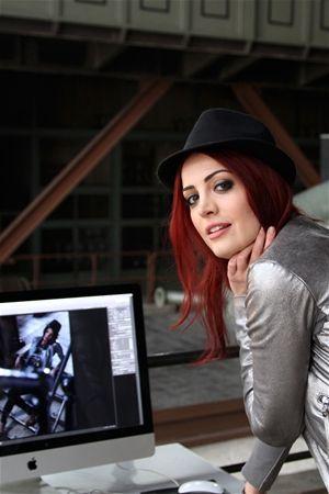 Vogue Com Tr Turkiye Nin Moda Kaynagi Sakiz