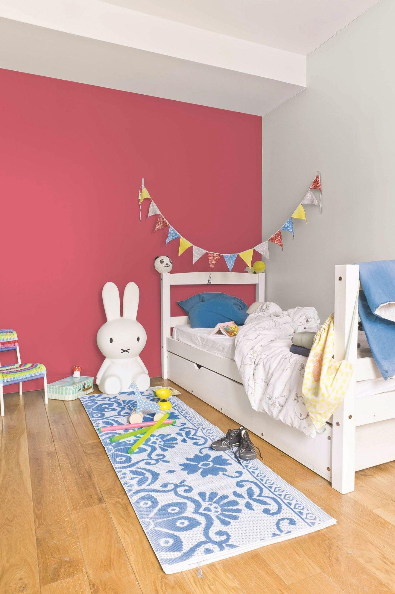 Couleur Peinture Chambre Enfant Fille peinture couleur pour chambre d'enfant | chambre bébé vert d