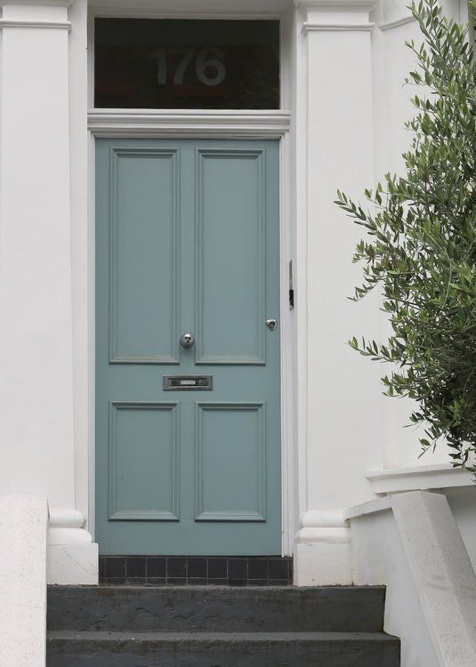 Superior Sherwin Williams Front Door Paint Colors And The Important Secret For  Choosing One