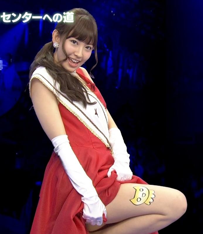 小嶋陽菜    (via http://2chlog.com/2ch/live/makeimgurl/makeimgurl.php?ita=livetbs=1347375568 )
