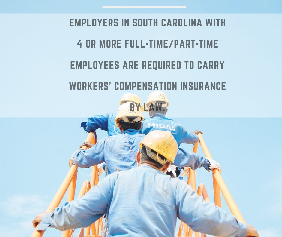 Insurance Smallbusiness Workerscomp