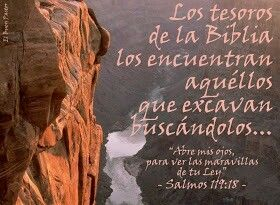 Salmo 119:18