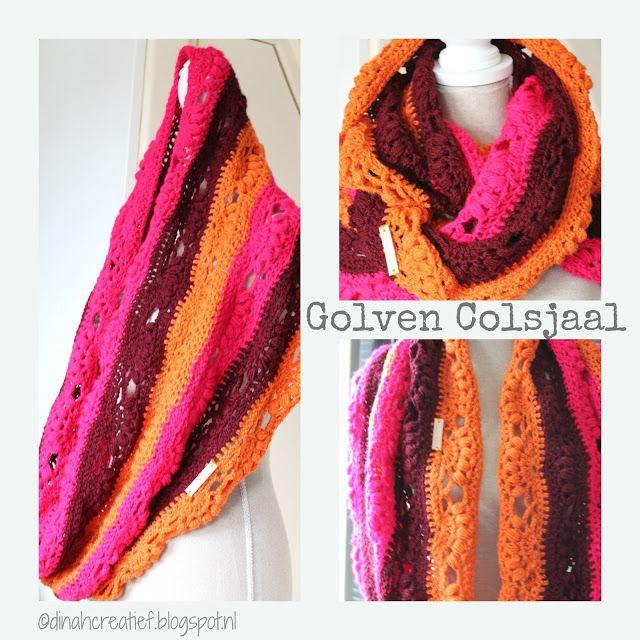 kooppatroon van de col, link op mijn blog naar de winkel. www.dinahcreatief.blogspot.nl
