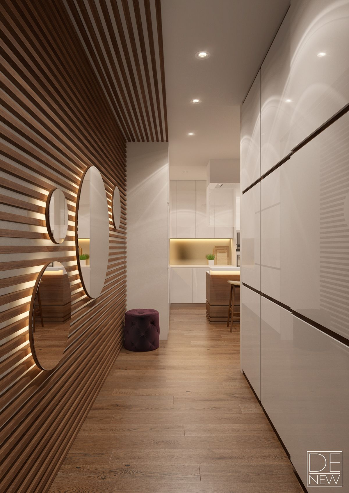 Foyer Design, Hallway Designs, Home Decor