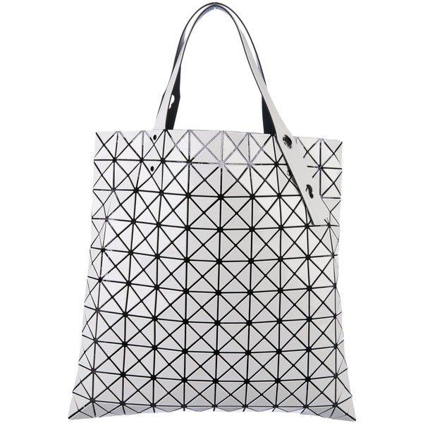 Issey Miyake Pre-owned - Handbag 0cbhi