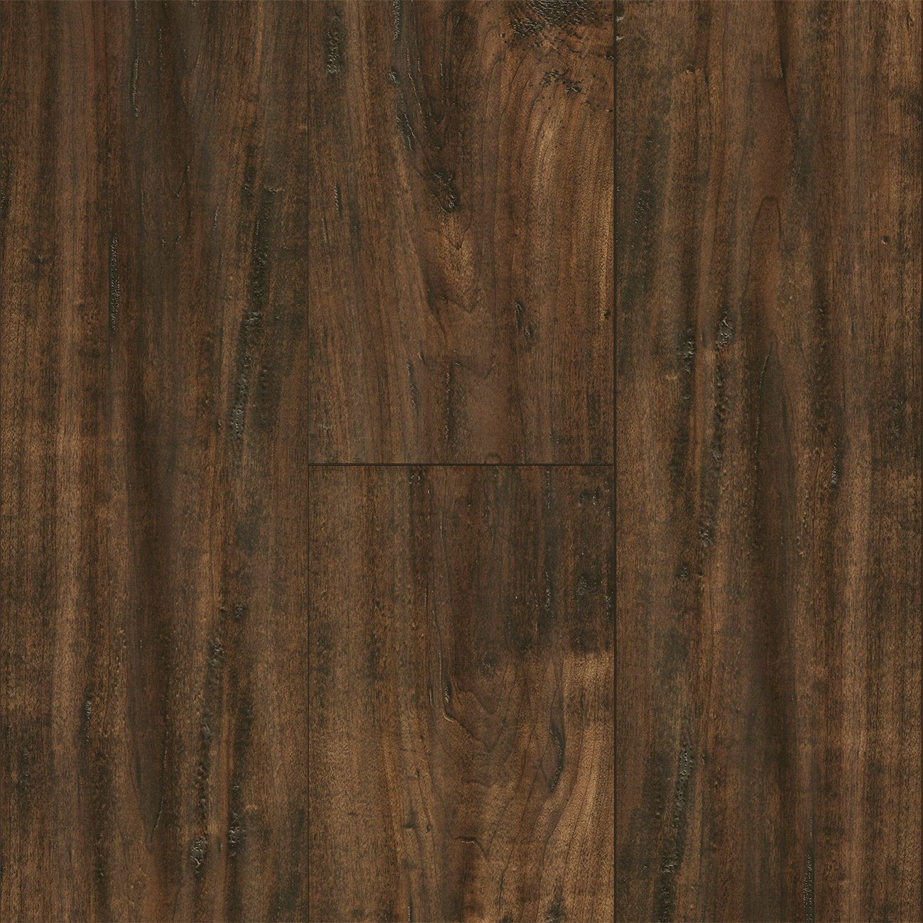 best hand armstrong golden teak with scraped of flooring floors handscraped laminate brilliant luxury