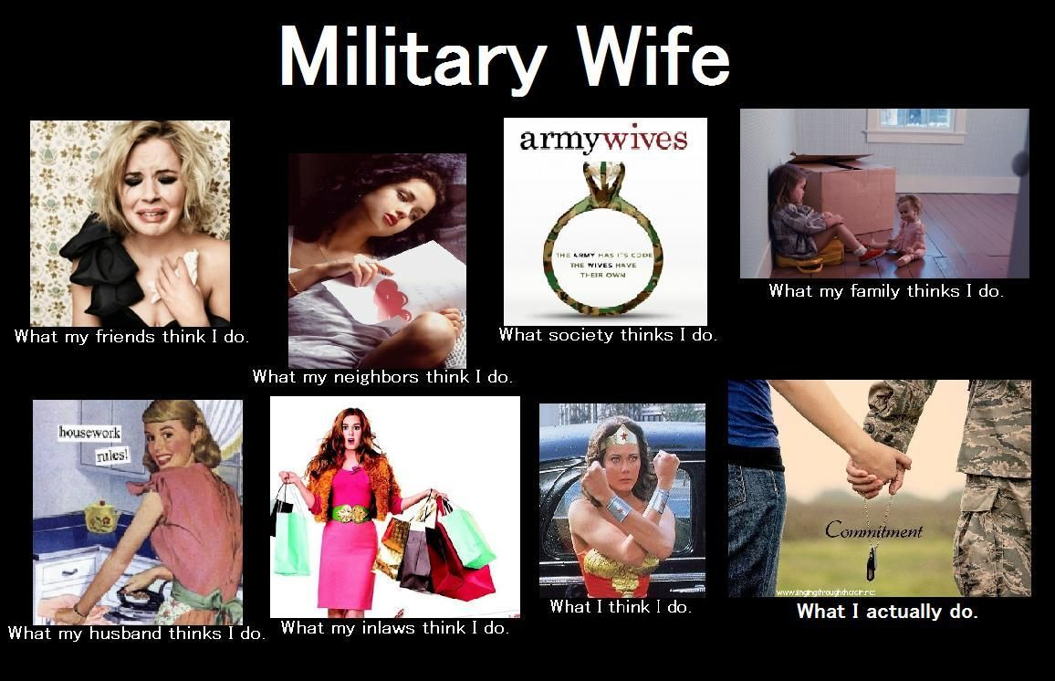 Military Spouse Military Wife Life Army Wife Life Husband Wife