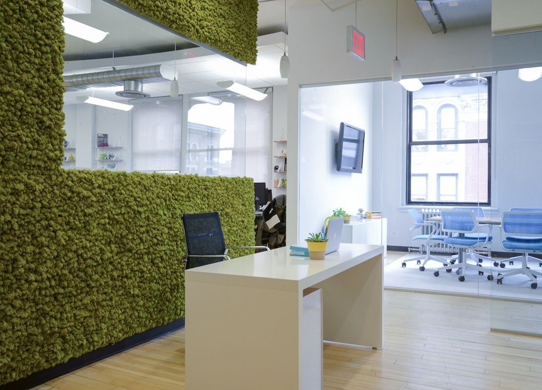 Spotify Office New York   Google Search