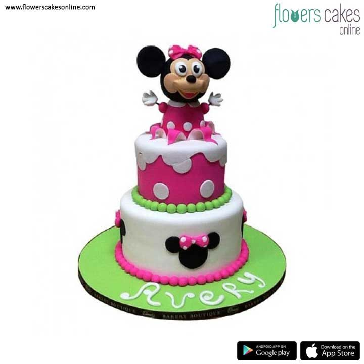Buy designer cakes personalised cakes online delivery