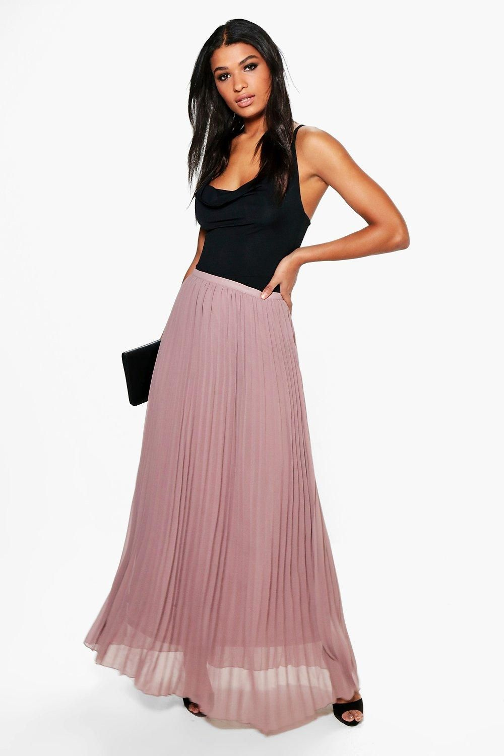 Maxi Chiffon skirt pinterest pictures advise dress in winter in 2019