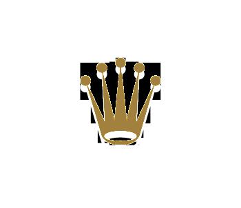 Rolex Logo Google Search Crown Logo Rolex Logo Logos