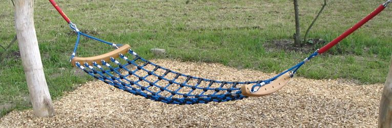 hercules rope hammock hercules rope hammock   style play learning spaces   pinterest      rh   pinterest