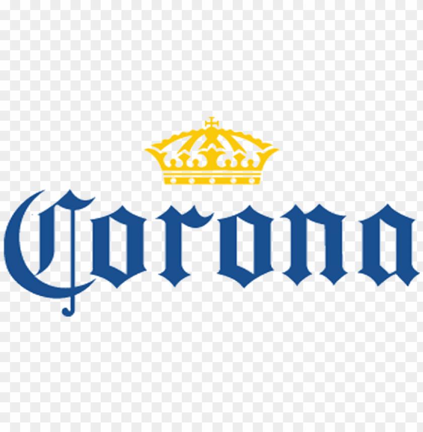 Resultado De Imagenes De Google Para Https Toppng Com Uploads Preview Corona Logo Png Logo Cerveza Corona 11563000 Cerveza Corona Corona Logo Google Imagenes