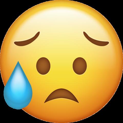 Crying Emoji Download Iphone Emojis Crying Emoji Emoji Emoji Pictures
