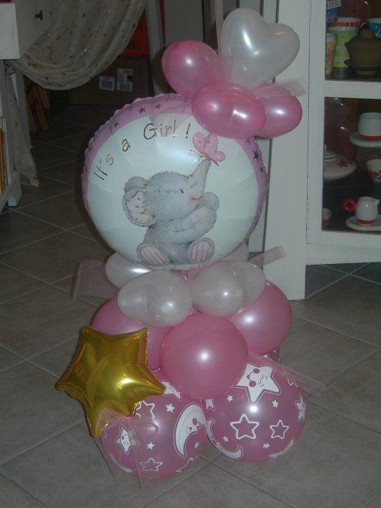 palloncini creativi roma bouquet di palloncini ad elio