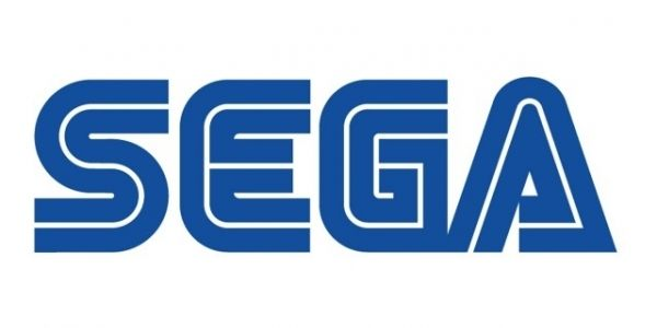 Humble Weekly Sega sale offers 19 new and classicgames - The post Humble Weekly Sega sale offers 19 new and classic games appeared first on Video Games And News (VGN).