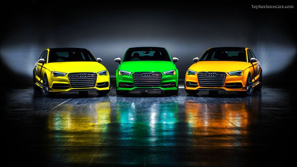 coolest hd wallpapers audi - photo #28