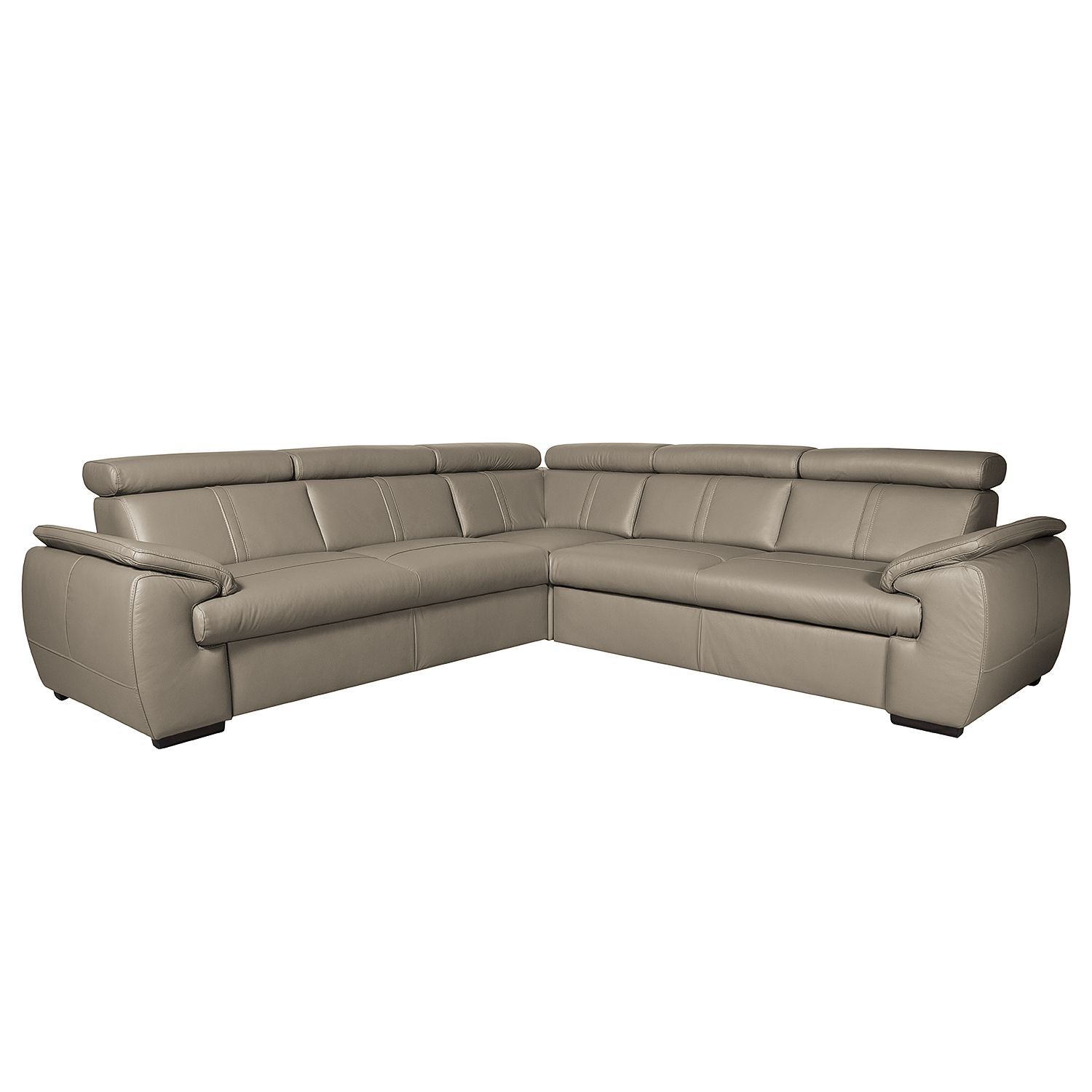 Design Sofa Online Kaufen Ecksofa Mit Schlaffunktion Gunstig Chesterfield Sofa Company Reviews Schlafsofa Gunstig Kaufen Roller In 2020 Ecksofas Sofa Loftscape