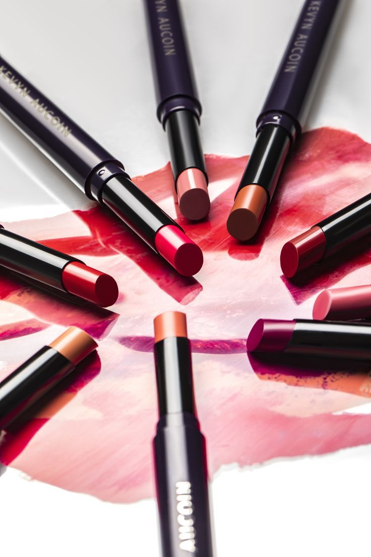 Photo of Best Long lasting Lipsticks
