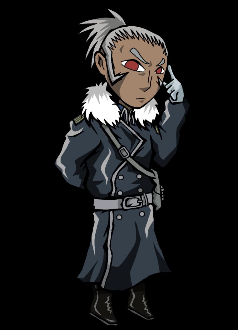MILES by cathanupto on DeviantArt | Fullmetal alchemist, Fullmetal brotherhood, Anime