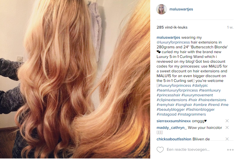 Luxury Princess Extensions Luxury For Princess Hair Extensions