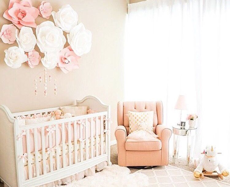 Pin de Carly Chiriac en Baby Blue , Baby Pink | Pinterest ...