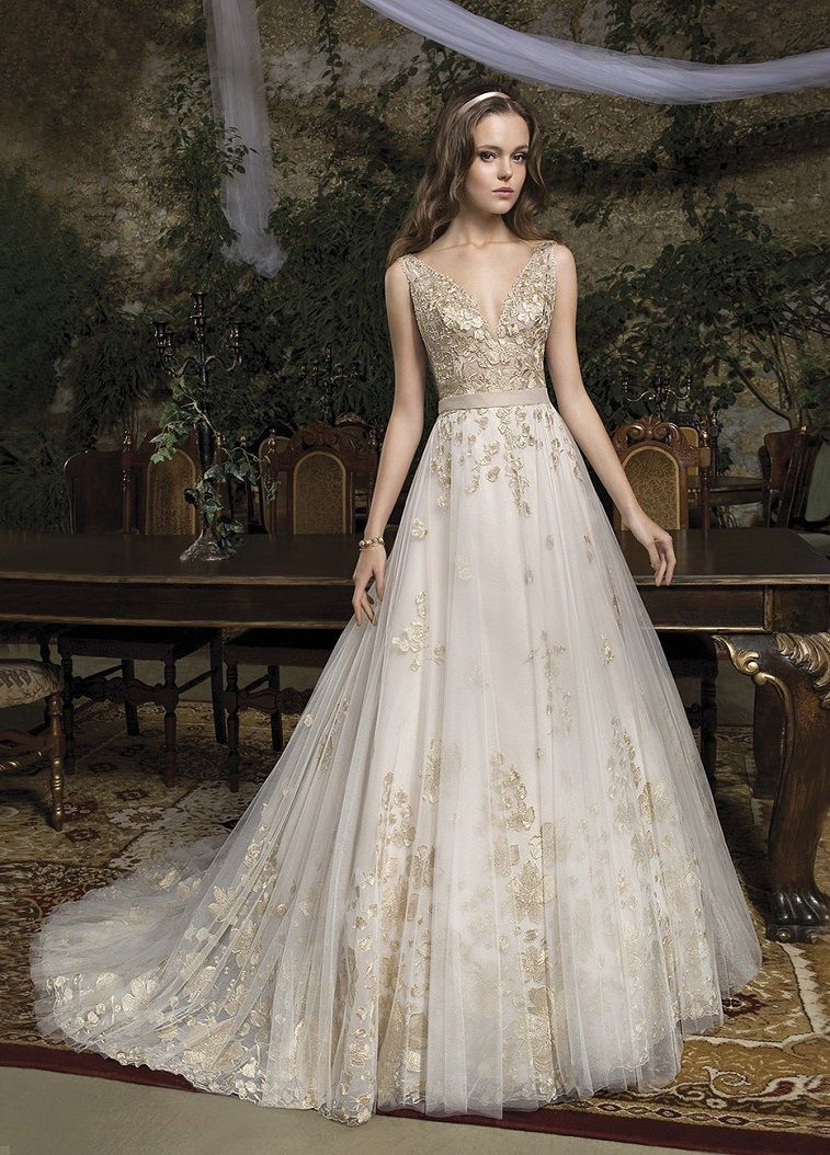 Cosmobella bridal wedding dresses wedding dresses pinterest