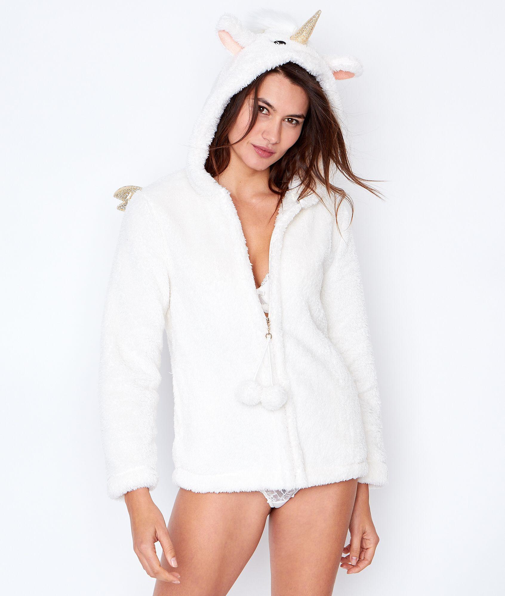 Whislist De Pyjama Pijama Etam Unicornio Ropa Veste Licorne Et qI1OwCwdx