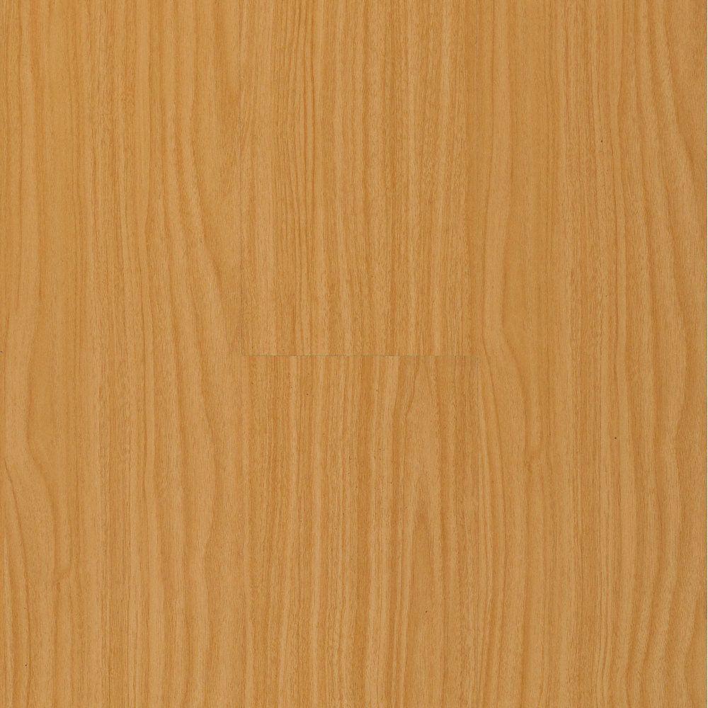 1 78 Coreluxe 4mm W Pad Heartland Red Oak Engineered Vinyl Plank Flooring Lumber Liquidat Vinyl Plank Flooring Wood Floors Wide Plank Engineered Vinyl Plank