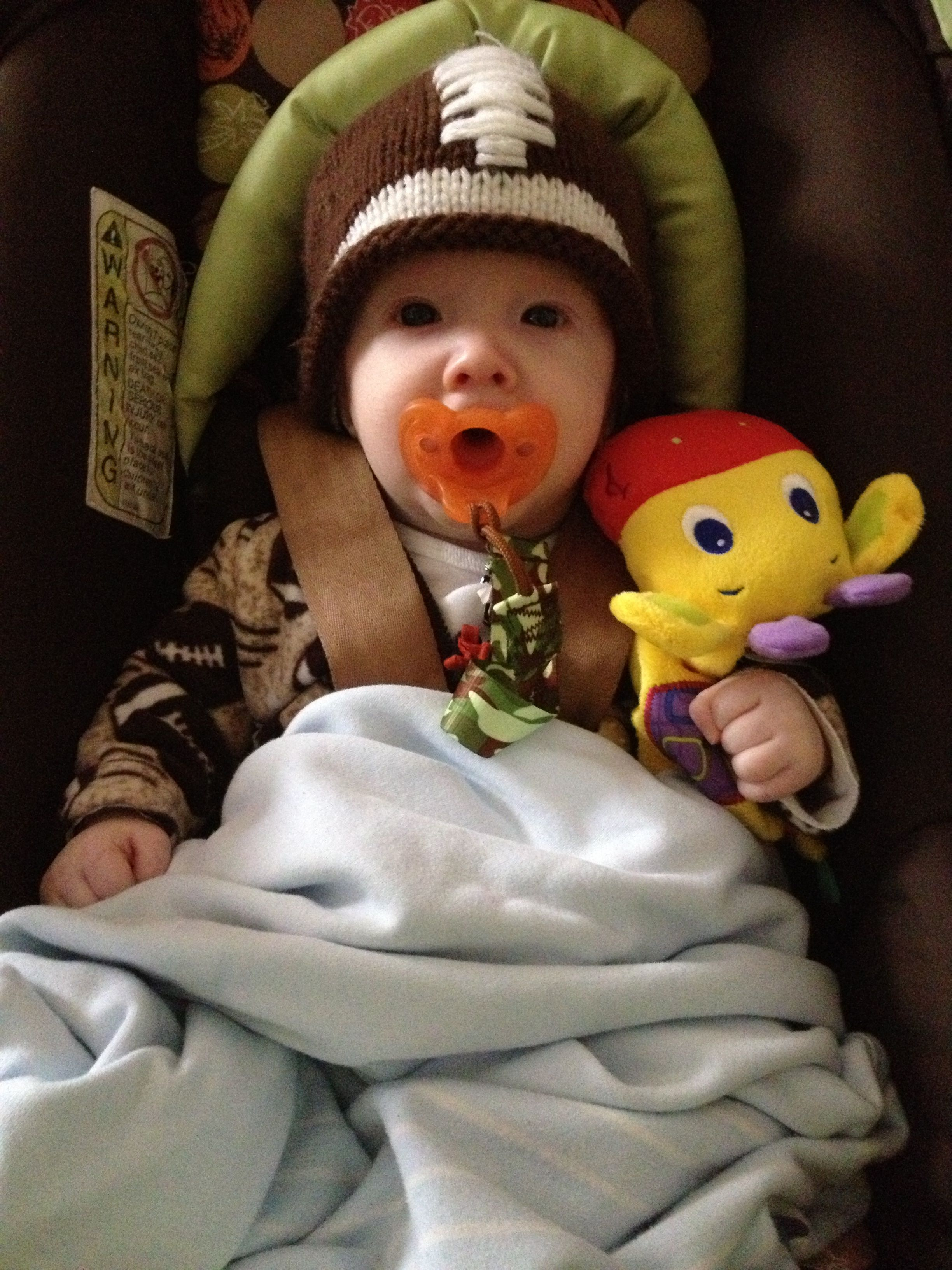 This Is A Blog About My Son Who Has Spina Bifida My Main Hope For