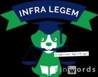 Words added on pinwords.com