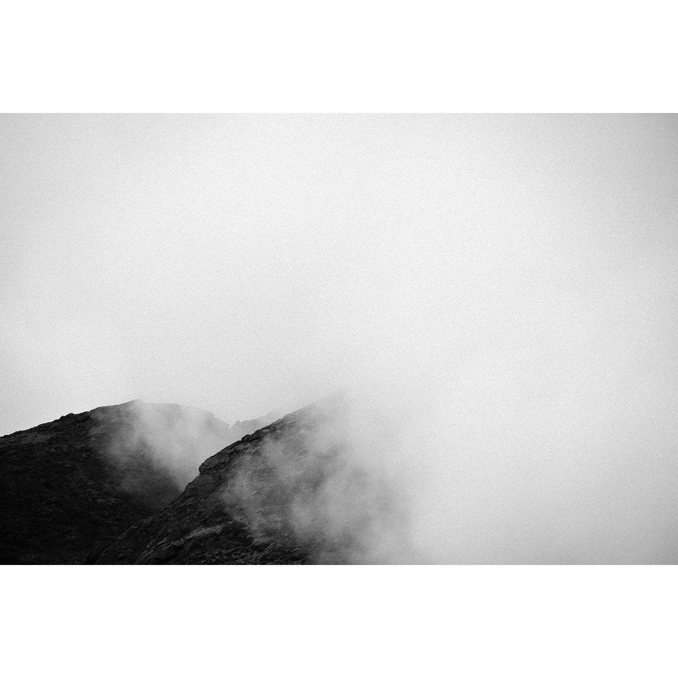 Fog Series, Elisabet Davidsdottir