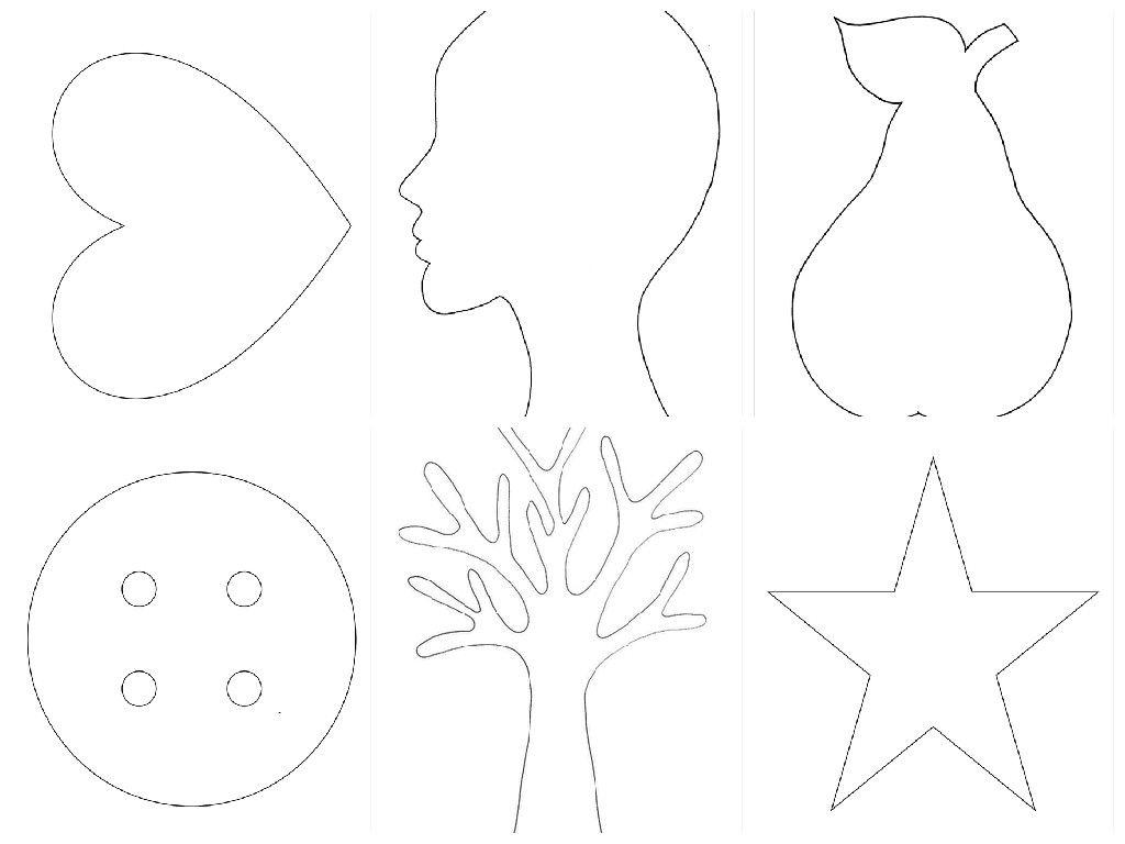 Kreatywne Zabawy Z Dziecmi Nauka Przez Zabawe Zabawy Tworcze Kreatywne Spedzanie Czasu Z Dziecmi Edukacja Domowa Szablony Szablony Do Druku Kolorowanki