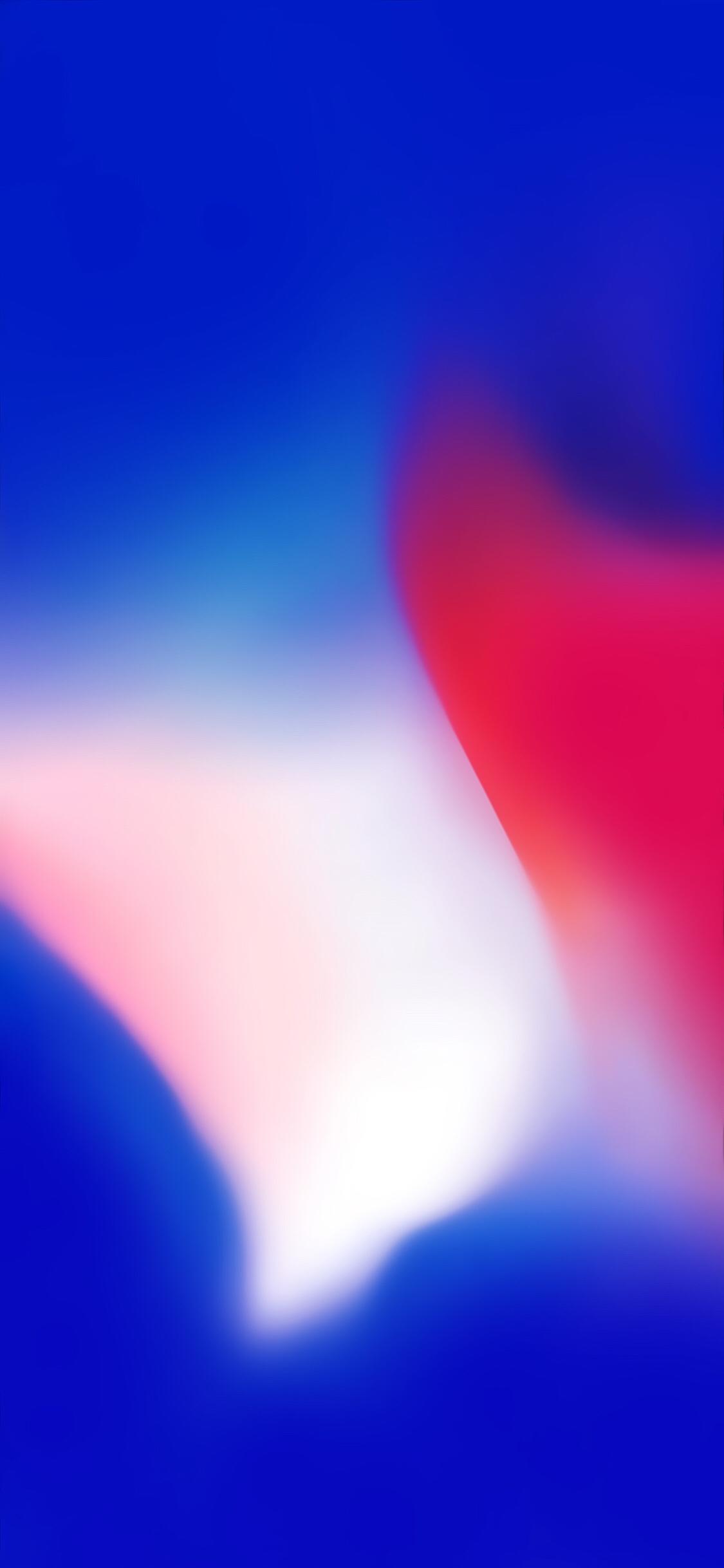 Pin Oleh Vahag Hakhverdyan Di Iphone 11 Wallpapers Wallpaper Ponsel Ponsel