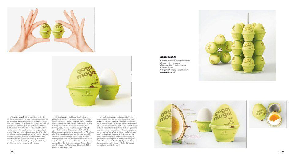 The Package Design Book 2. Libros TASCHEN