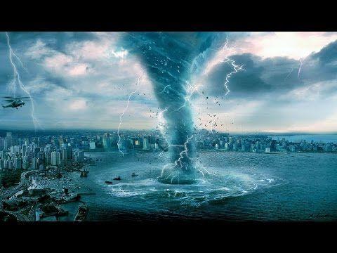 Love Magic Hd Live Wallpaper Tornado Video The Deadliest Tornado In World Youtube