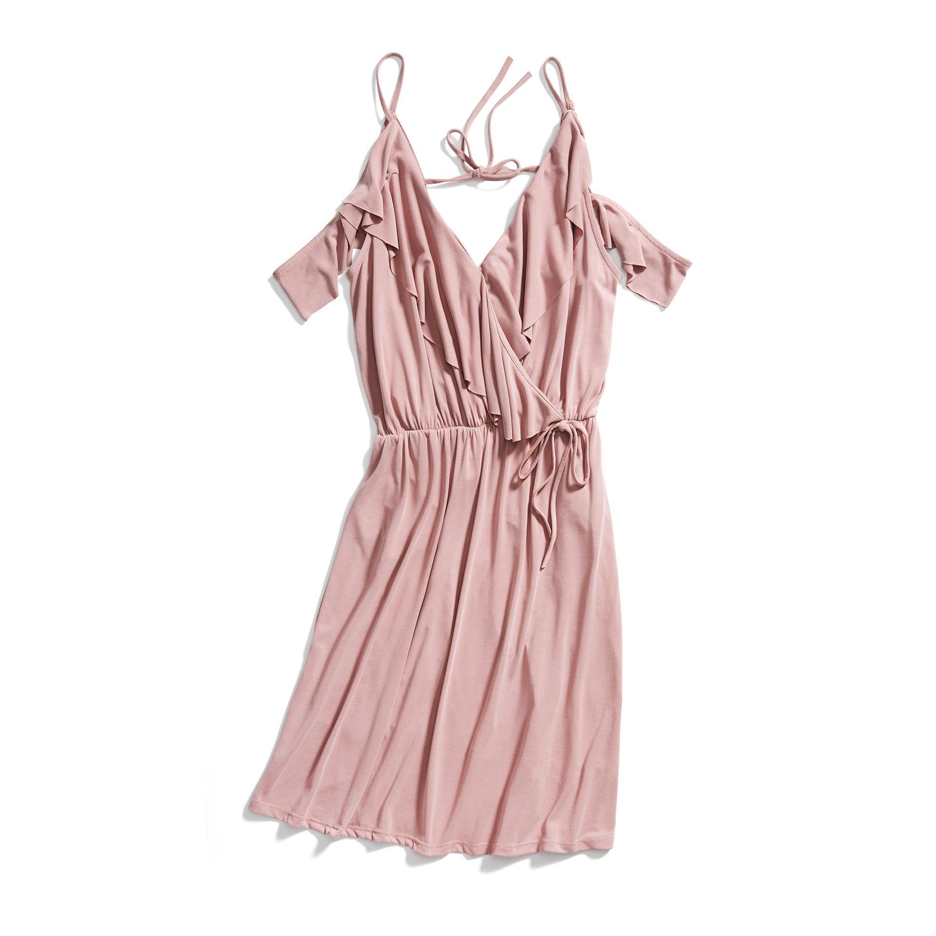 Stitch Fix Summer Color Trends Fix clothing, Fashion