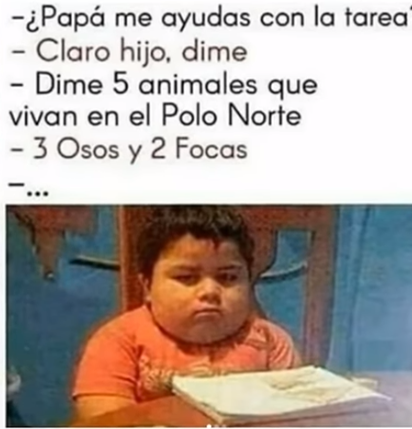 Memes Divertidos En Espanol Humor En Espanol Memes Divertidos Memes Buenisimos
