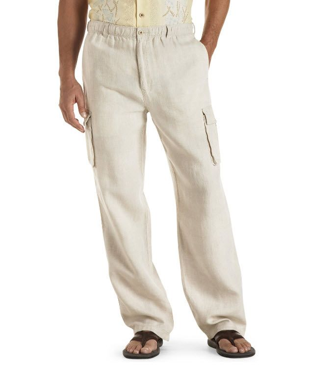 Mens linen pants | honey bunny | Pinterest | Linen pants, Pants ...